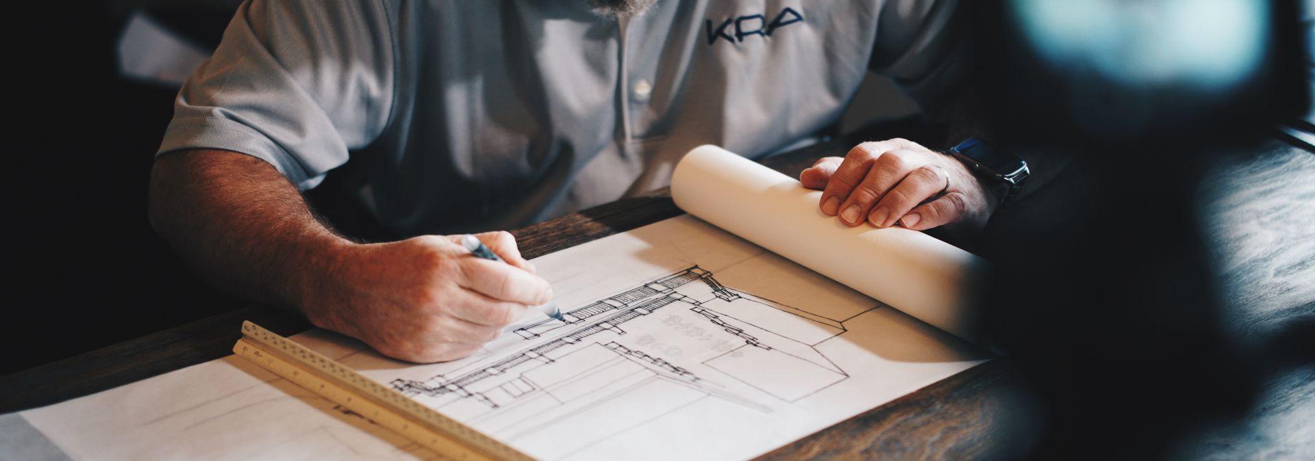 technischer bauzeichner tragwerksplanung m w nrw die. Black Bedroom Furniture Sets. Home Design Ideas